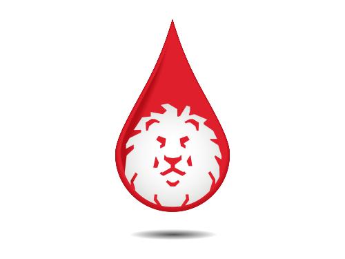 In der Löwen Apotheke Basel können Sie den Blutzuckerwert bestimmen lassen.